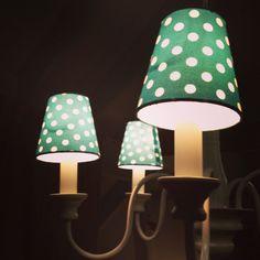 Shine a light on me... - News - Bubblews