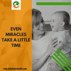 Believe in the best miracles, one day things will change.  To know more visit: www.dollyhamshealth.com  #fibroid #varicocele #uterinefibroid #highprolactin #blockedfallopiantubes #fallopiantubes #hormonalimbalance #infertility #fertility #highfsh #health #mother #father #child #birth #baby #pregnant #pregnancy #parents #happylife