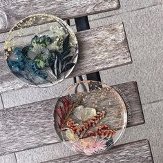 Resin Art Floral Coasters (Please DO NOT add to cart) - Resin Art Floral Coasters (Please DO NOT add to cart) The Effective Pictures We Offer You About sim - Diy Resin Art, Epoxy Resin Art, Diy Resin Crafts, Diy Art, Uv Resin, Art Floral, Diy Workshop, Workshop Design, Resin Flowers
