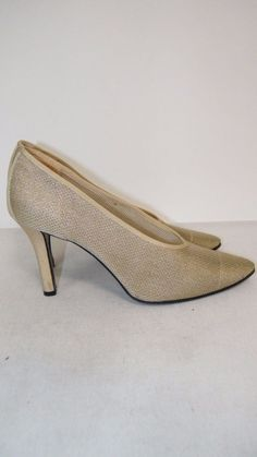 US $49.99 Pre-owned in Clothing, Shoes & Accessories, Women's Shoes, Heels