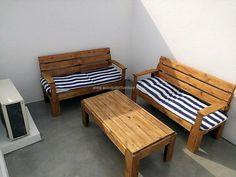 patio-pallet-furniture