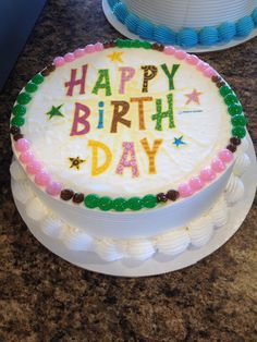Order Online Long Island DQ Dq cakes Pinterest Dairy queen