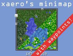 23 Best Minecraft Mods images