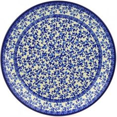 haddie, blue floral lace; pattern P6383A