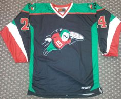 Custom sublimated jersey for Jets Pizza  GitchSW Facebook - Gitch Sportswear 750c28119