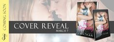 Abibliophobia Anonymous                 Book Reviews: **COVER REVEAL With Giveaway**  For Crosby by J. N...
