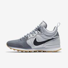Nike Internationalist Utility Men's Shoe