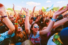 Governors Ball Responds To The Launch Of NYC's 'East Coast Coachella' Festival: Governors Ball has something to say about the launch of Panorama Music Festival.