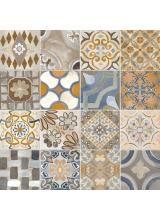 http://www.bath4u.gr/el/productdisplay/πλακακια-δαπεδου-γρανιτησ-60χ60-vintage-multicolor