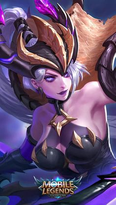 Best hd wallpapers of cars, desktop backgrounds for pc & mac, laptop, tablet, mobile phone Game Character, Character Design, Miya Mobile Legends, Alucard Mobile Legends, Dragon Hunters, Legend Images, The Legend Of Heroes, Mobile Legend Wallpaper, Best Mobile