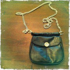 #DIY #Bag