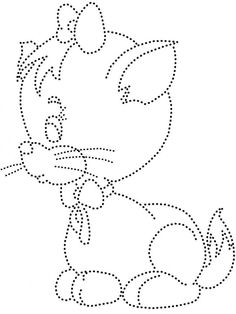 Easy Drawings For Kids, Drawing For Kids, Coloring Book Pages, Coloring Pages For Kids, Paper Embroidery, Embroidery Patterns, Push Pin Art, Bible Stories For Kids, String Art Patterns