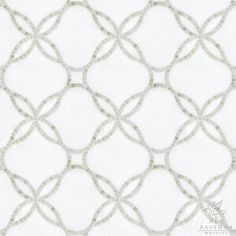 waverly tile backsplash