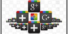 Social Media Tips With Evidence: Do You Need Google+?