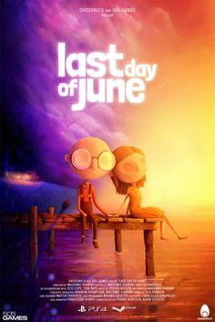 Last Day of June: Un cuento interactivo sobre el amor y la pérdida - https://www.vexsoluciones.com/noticias/last-day-of-june-un-cuento-interactivo-sobre-el-amor-y-la-perdida/