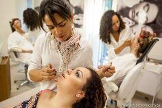 Luciana e Denis - Blog - Fotografia de Casamento   São Bernardo do Campo, SP   Fabio Lolli