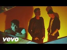 "Foster The People - ""Coming of Age"" Music Video. 