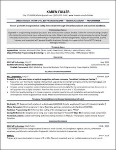 cover letters examples executive biography example for cfo resume examples 1559