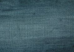 Jean texture by ~Babybird-Stock on deviantART