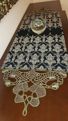 Wedding Cross Stitch, Cross Stitch Patterns, Celtic, Elsa, Butterfly, Lace, Punto De Cruz, Dots, Patterns
