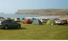 Readers tips: beachfront campsites Been there readers reveal their favourite places to camp with your feet in the sand