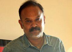 #Happy_Birthday  #Directors_Venkatprabhu