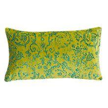 Fall Winter, Autumn, Cushions, Blanket, House, Throw Pillows, Fall, Cushion, Pillows