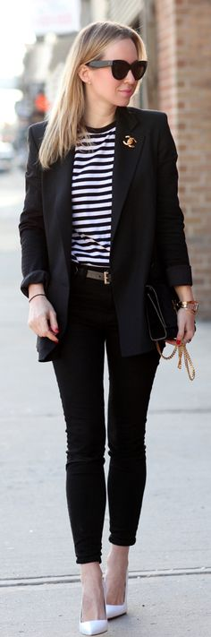 Stunning Outfit! Save up to 50% Off at Accent Clothing using Discount and Voucher Codes.
