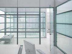 Progettazione e realizzazione arredamenti per la casa e commerciali | arredo ufficio