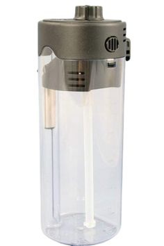 Delonghi 7313232921 Milk Container, Milk Frother for EN750 Lattissima Pro Nespresso Machine. FOR MODELS EN750.MB LATTISSIMA PRO, F456 LATTISSIMA PRO, F456 LATTISSIMA PRO 127V Package Dimensions 9.45 x 5.51 x 3.15 inches Item Weight 9.9 ounces Milk Frothers, Nespresso Machine, Container, Models, Templates, Fashion Models