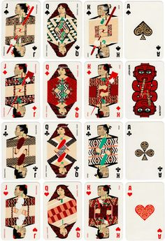 Playing Cards, Maori Royalty, New Zealand Hawaiian Tribal Tattoos, Samoan Tribal Tattoos, Maori Face Tattoo, Thai Tattoo, Maori Tattoos, Cross Tattoo For Men, Filipino Tribal, Maori Designs, Nz Art