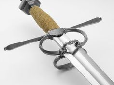 File:Albion Marozzo Practice Sword (9823973845).jpg
