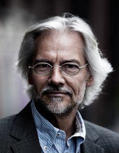 Model Günter H. | Modelagentur the-models