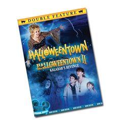 halloweentown 3 stream german