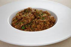 Orgastros: aprenda a fazer o arroz de pato da Tasca do Zé e da Maria - Vogue | Lifestyle