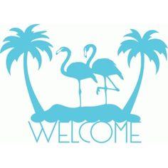 Silhouette Design Store - Search Designs : palm