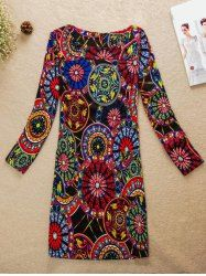 Cheap Fashion online retailer providing customers trendy and stylish clothing including different categories such as dresses, tops, swimwear. Mini Dresses For Women, Lace Summer Dresses, Clothes For Women, Estilo Hippie, Necklines For Dresses, Plus Size Womens Clothing, Gadgets, Dress Patterns, Pattern Dress