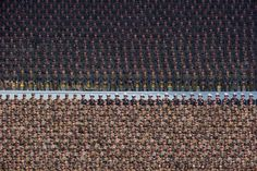 North Korean soldiers attend an official ceremony at the Kim Il Sung stadium in Pyongyang, on April 14, 2012. (Ed Jones/AFP/Getty Images)