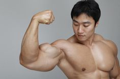 Lee Seung Chul (이승철) (2011?)