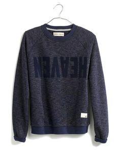 Lbt-Lbt Heaven Sweatshirt