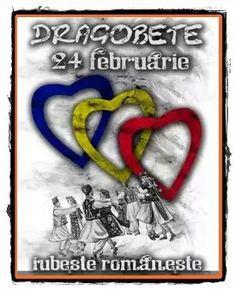 Romania, Valentines, Symbols, Letters, Sculpture, Paper, Moldova, Hearts, Disney