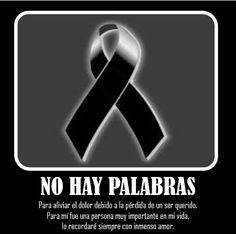 Condolences Quotes, Condolence Messages, Sympathy Quotes, Sympathy Cards, I Miss You Dad, Missing You Brother, Spanish Prayers, Grandma Quotes, Hello Kitty Wallpaper