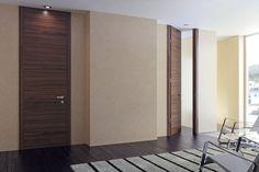 Εσωτερική πόρτα Acron Divider, Catalog, Blue And White, Room, Furniture, Home Decor, Bedroom, Decoration Home, Room Decor