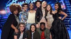 "Get spoilers on which songs the ""American Idol"" Top 8 — Dalton, La'Porsha, Avalon, Sonika, MacKenzie and more — will be singing this week! American Idol Top 10, Dalton Rapattoni, The Odd Ones Out, Dan & Shay, Jordin Sparks, Show Dance, Reality Tv Shows, Popular Music"