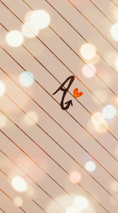 Cute Love Wallpapers, Cute Baby Wallpaper, Rose Wallpaper, Beautiful Words Of Love, Cute Love Gif, Colourful Acrylic Nails, Alphabet Tattoo Designs, Name Decorations, Alphabet Names
