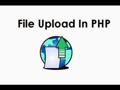 Get Detail of Uploading Files to the Server Using #PHP