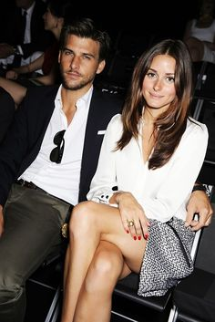 Photo - All things Olivia Palermo