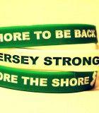 JerseyRelief.org | Jersey Relief Merchandise  https://www.facebook.com/events/366934023404056/