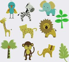 Free Brother Embroidery Designs | BROTHER MACHINE EMBROIDERY FREE DESIGN « EMBROIDERY & ORIGAMI