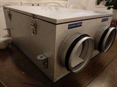 Washing Machine, Laundry, Home Appliances, Laundry Room, House Appliances, Laundry Service, Kitchen Appliances, Washer
